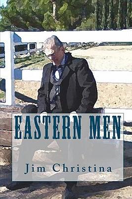 Eastern Men
