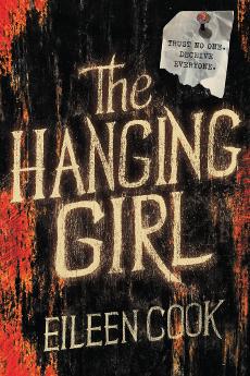hanging_girl