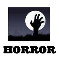 horror-genre