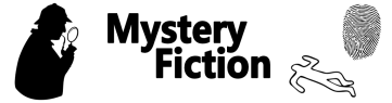 Mystery_fiction
