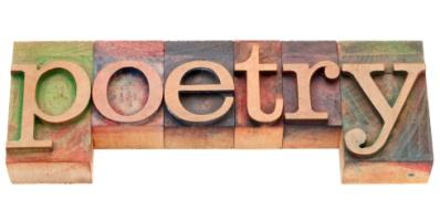 poetry-block-letters_0