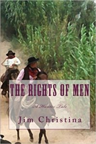 Rights of Men