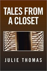Tales from a Closet