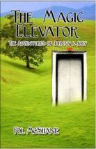 The Magic Elevator