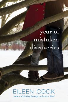 year mistaken