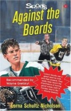 Against-The-Boards-160x250
