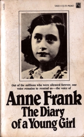 anne-frank-diary-of-a-young-girl-book-cover