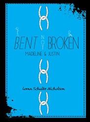 Bent-Not-Broken