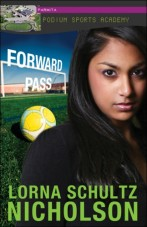 Forward-Pass
