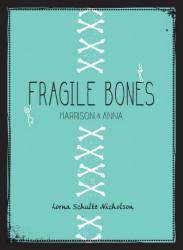 FragileBones_CoverV1-183x250