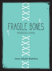 FragileBones_CoverV1-183x250