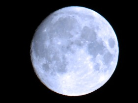 full-moon-2