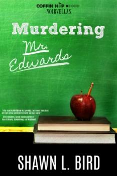 mr-ed-ebook-d