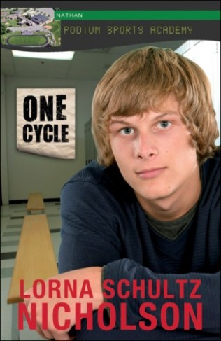One-Cycle