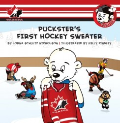Pucksters-First-Hockey-Sweater
