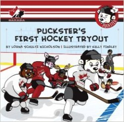 Pucksters-First-Hockey-Tryout