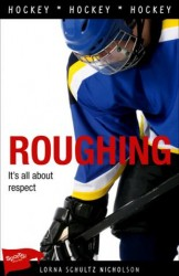 Roughing-162x250