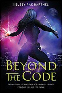 BeyondTheCode