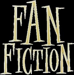 fanfic_logo