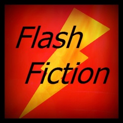 flash-fiction1