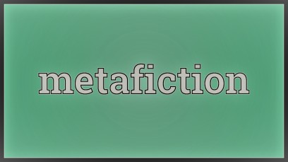 metafiction