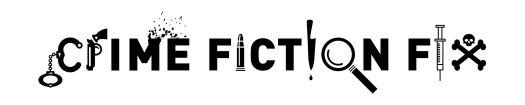 CFF Logo black no strapline