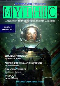 mythic-issue-2_1
