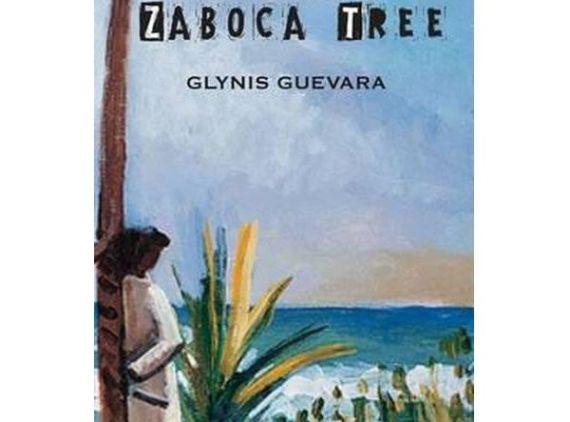 under-the-zaboca-tree