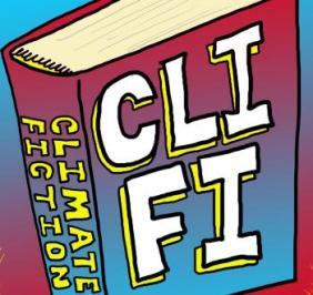 cli-fi