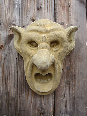 oxford-gargoyle-grotesque-wall-plaque-big-ears-124-p