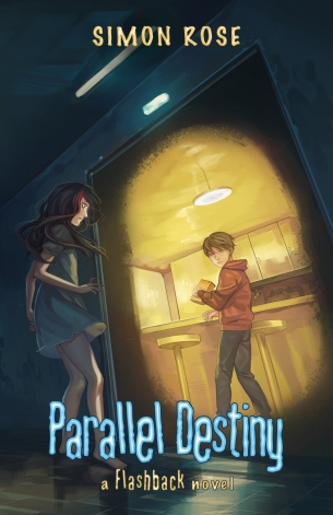 ParallelDestiny_front