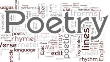 poetrywordblock