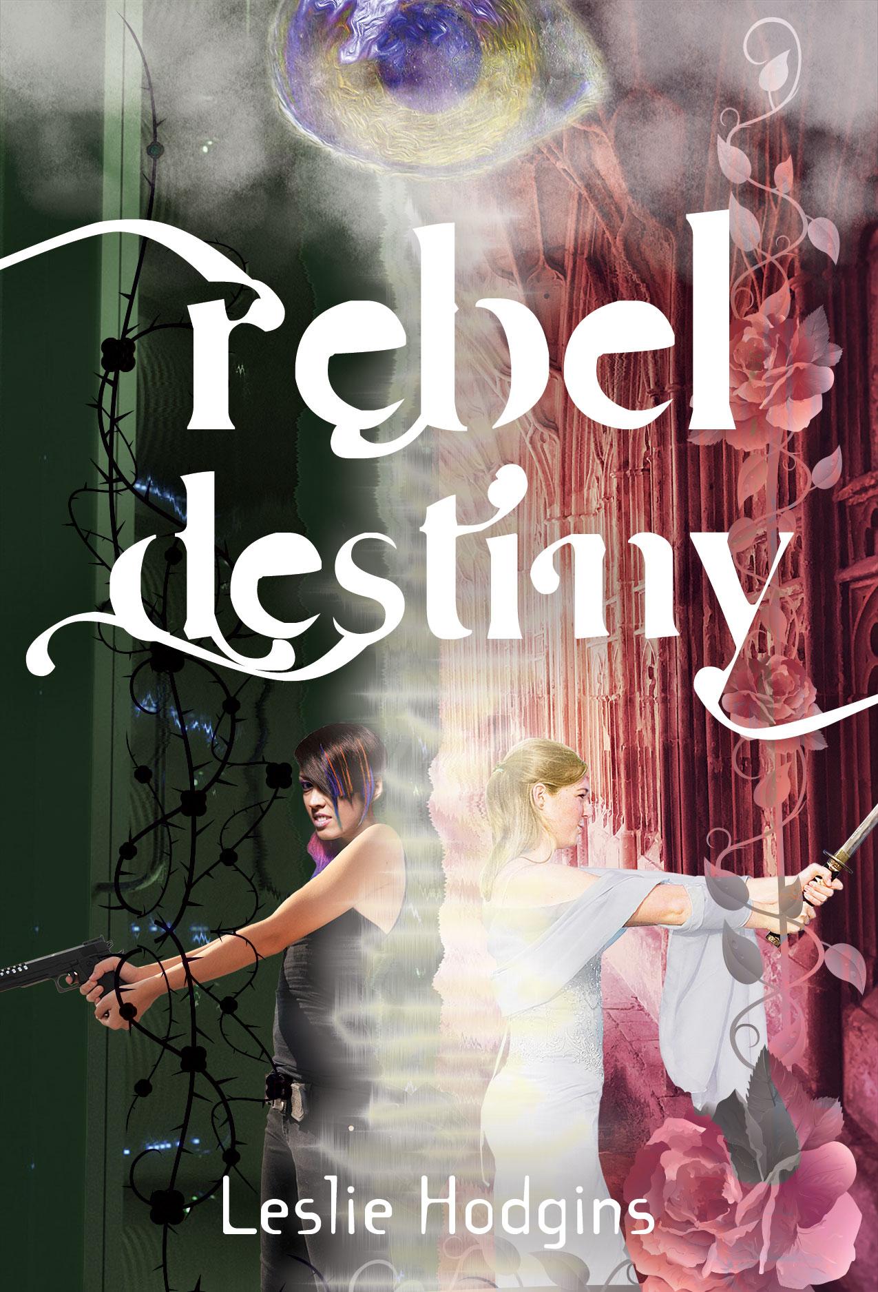 Rebel-Destiny-CMYK-4x6