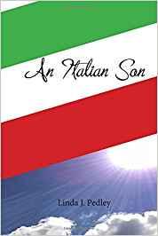 Italian Son