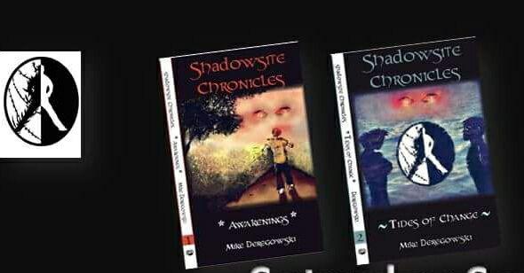 Shadowsite