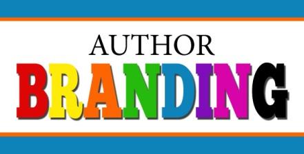 Author-Branding-Book-Marketing-Plan-Author-Platform