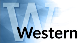 Genre-Western
