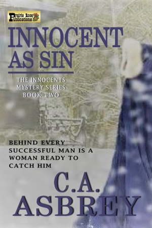 Innocent-As-Sin-CAAsbrey-Web