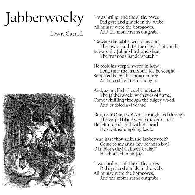 Jabberwocky-main