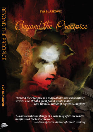 Beyond the Precipice