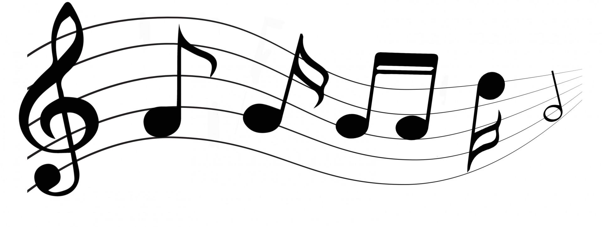 musical-notes.jpeg