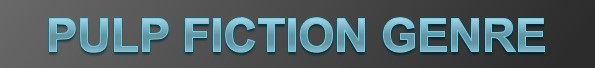 pulp-fiction-genre-presentation-1-728