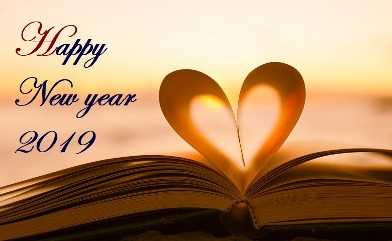 Happy-New-year-2019s