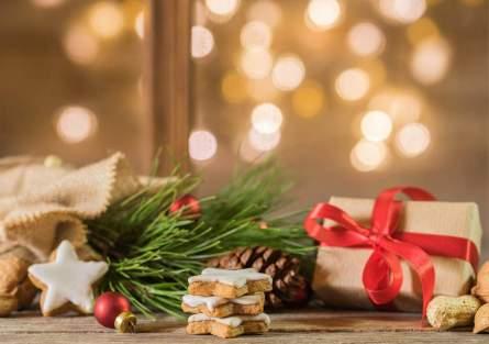 christmas-2018-gift-guide