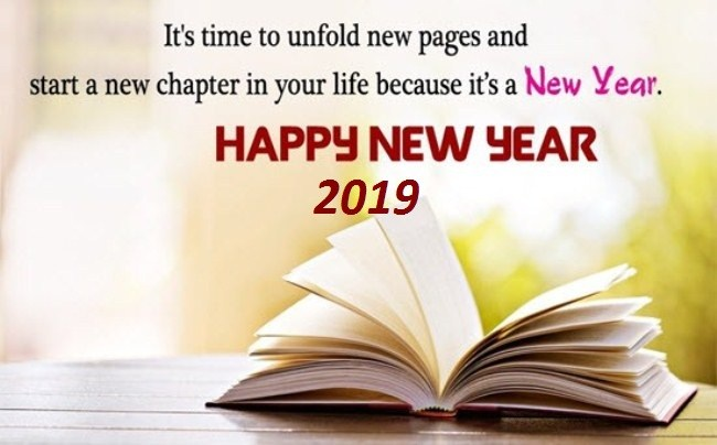happy-new-year-quotes-and-images-2019-5