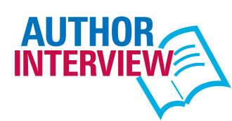 AuthorInterview