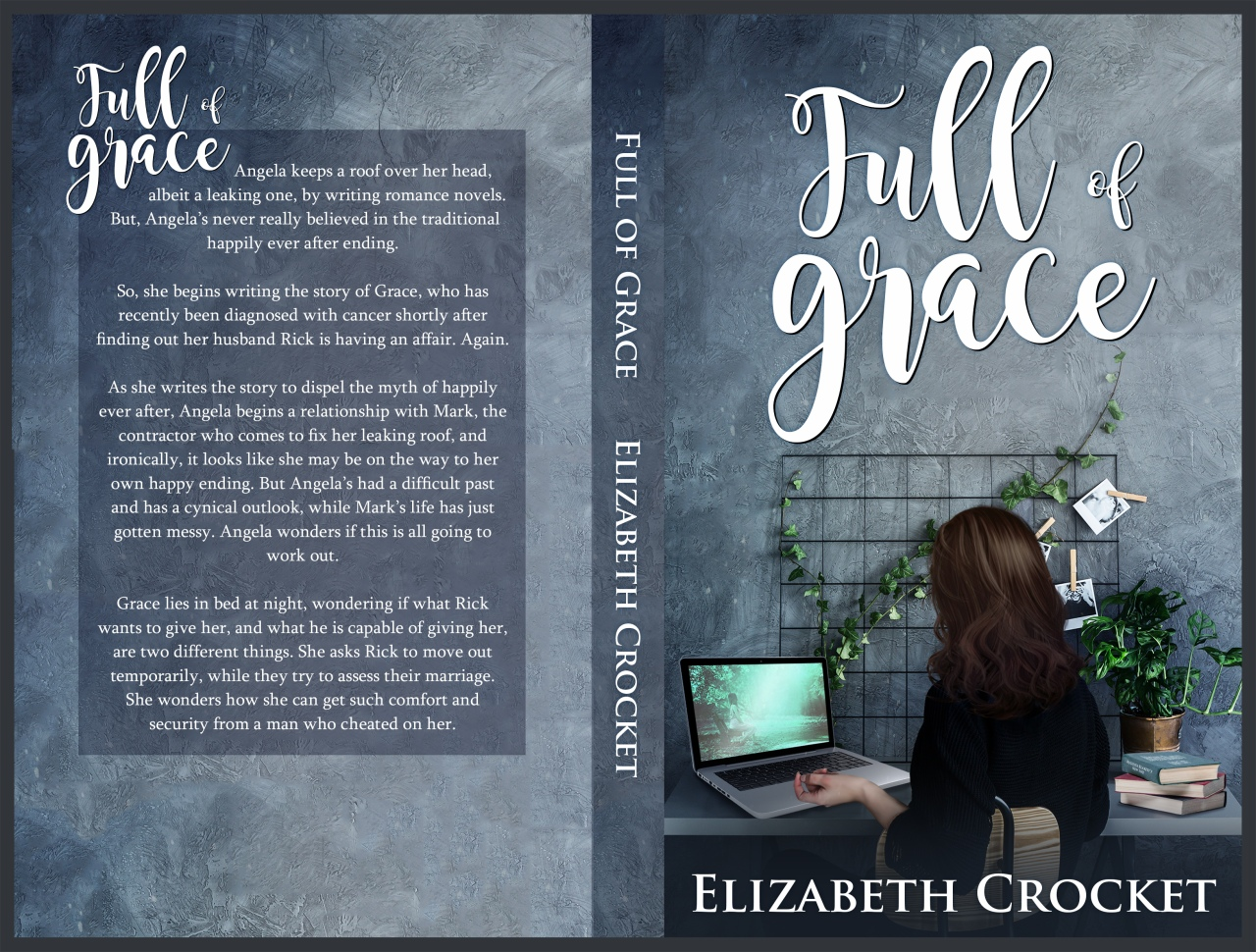 full of grace liz crocket wrap (1)