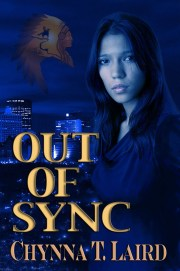 out of synch