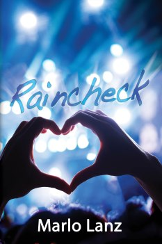 Raincheck eimage copy.jpg