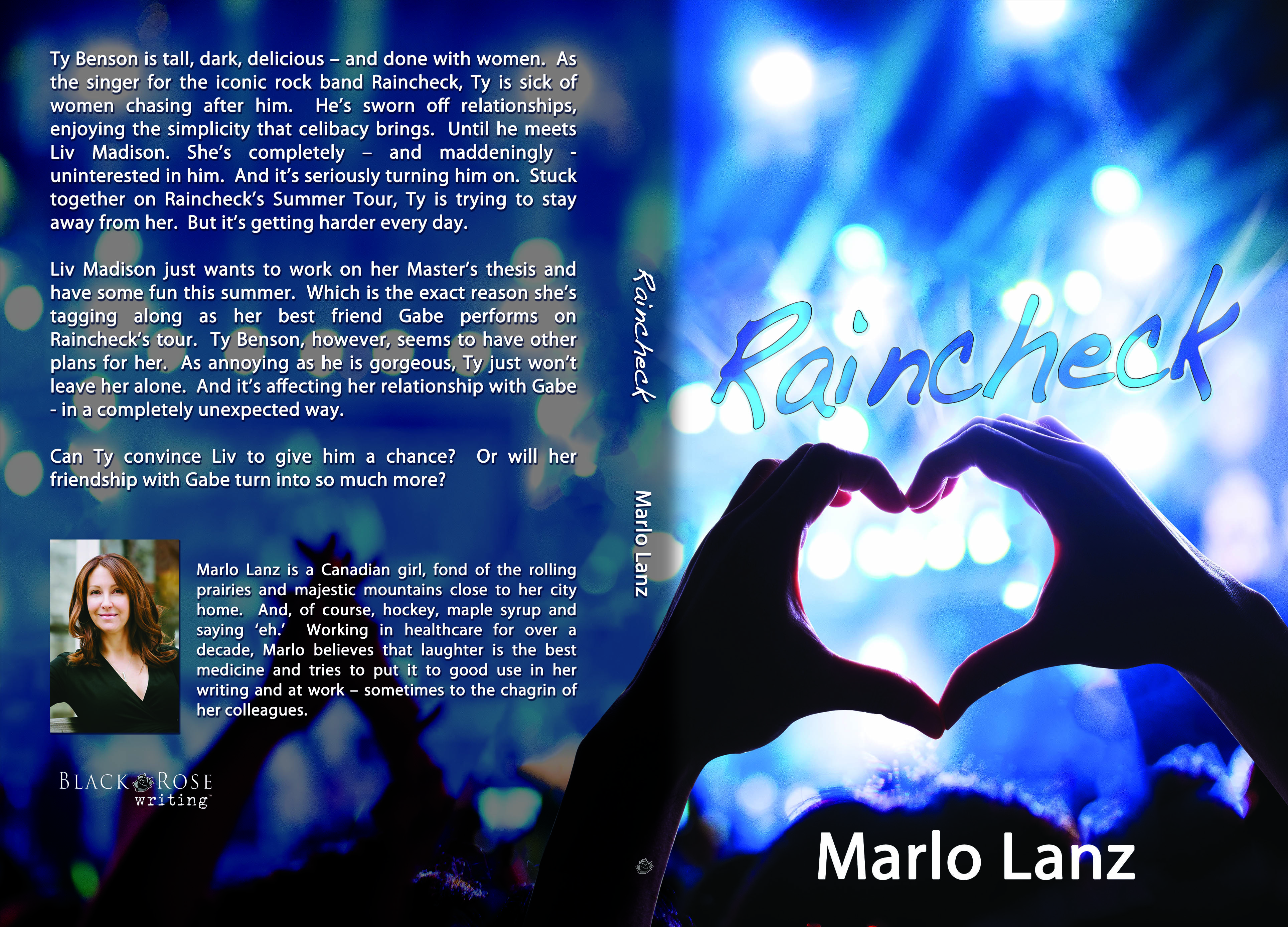 Raincheck full cover.jpg